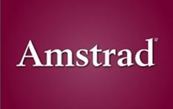 Amstrad business case study