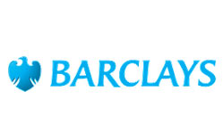 Barclays business case study