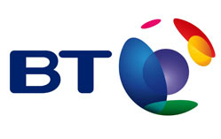 BT business SWOT analysis