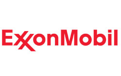 Exxonmobil business SWOT analysis