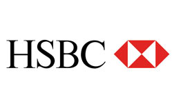 HSBC business SWOT analysis