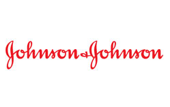 johnson and johnson business case study