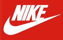 NIKE business case study