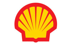 Shell business case study