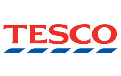 Tesco business SWOT analysis
