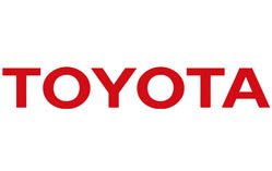 Toyota business case study