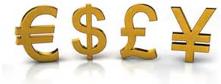the scarce resource - money