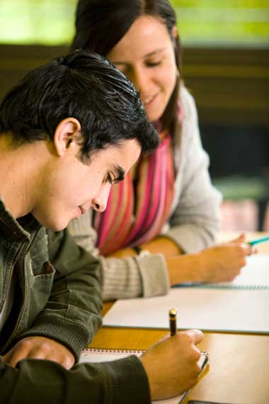 writing research papers using apa style