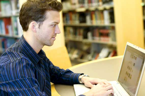 essay experts uk Uk writing experts offer distinctive, reliable and result oriented assignment writing services, dissertation writing services, and essay writing services writing services you need it is obvious that you are searching for a writing service to complete your essays, assignments, dissertations, and coursework.