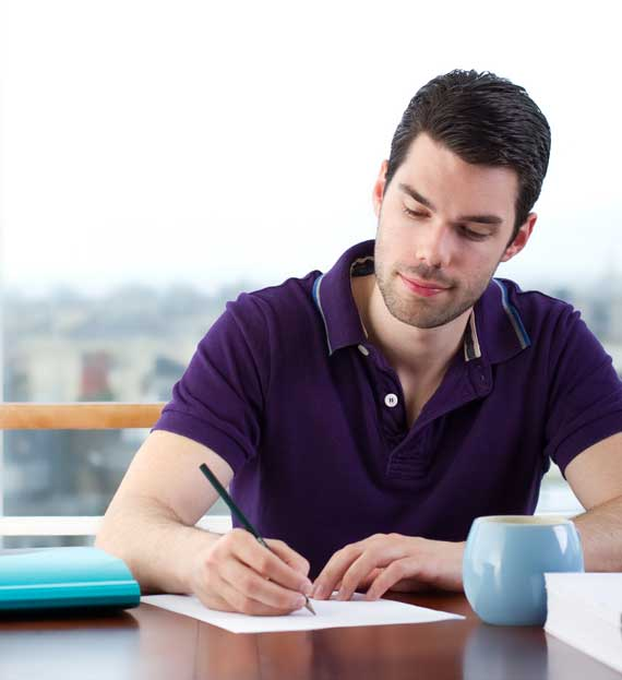 best essay writing uk Uk essay tigers provides best essay writing service uk & essay help for students, we deliver high quality essay writing through reliable essay writers.