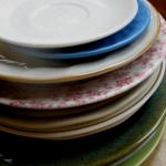 pile-o-plates